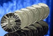 HMRC nusprendė netaikyti PVM Bitcoin transakcijoms