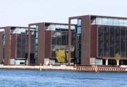 Keičiasi Danijos PVM grąžinimo taisyklės