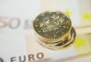 Euro įvedimas Latvijoje