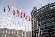 Lietuvos ir Vokietijos centrinių bankų vadovai aptars mūsų šalies pasirengimą įsivesti eurą nuo 2015 m.