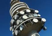 Naujos telekomunikacijų, transliavimo ir elektroninių paslaugų apmokestinimo taisyklės
